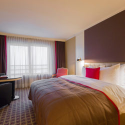 Grand-Hotel-Huis-ter-Duin-Charming-Room-sea